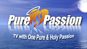 Pure Passion: Freedom from Sexual Sin & Brokenness