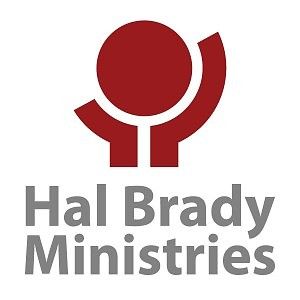 Hal Brady Ministries (audio)
