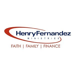 Living A Lifestyle of Faith with Henry Fernandez