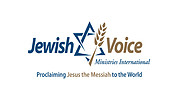Jewish Voice with Jonathan Bernis
