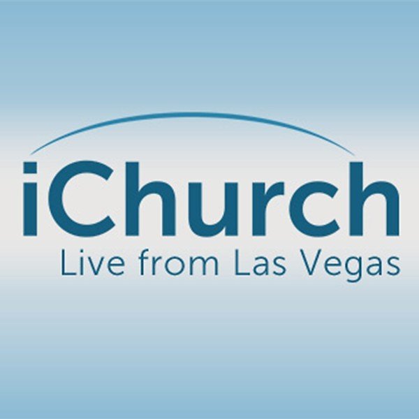 iChurch On Demand (audio)