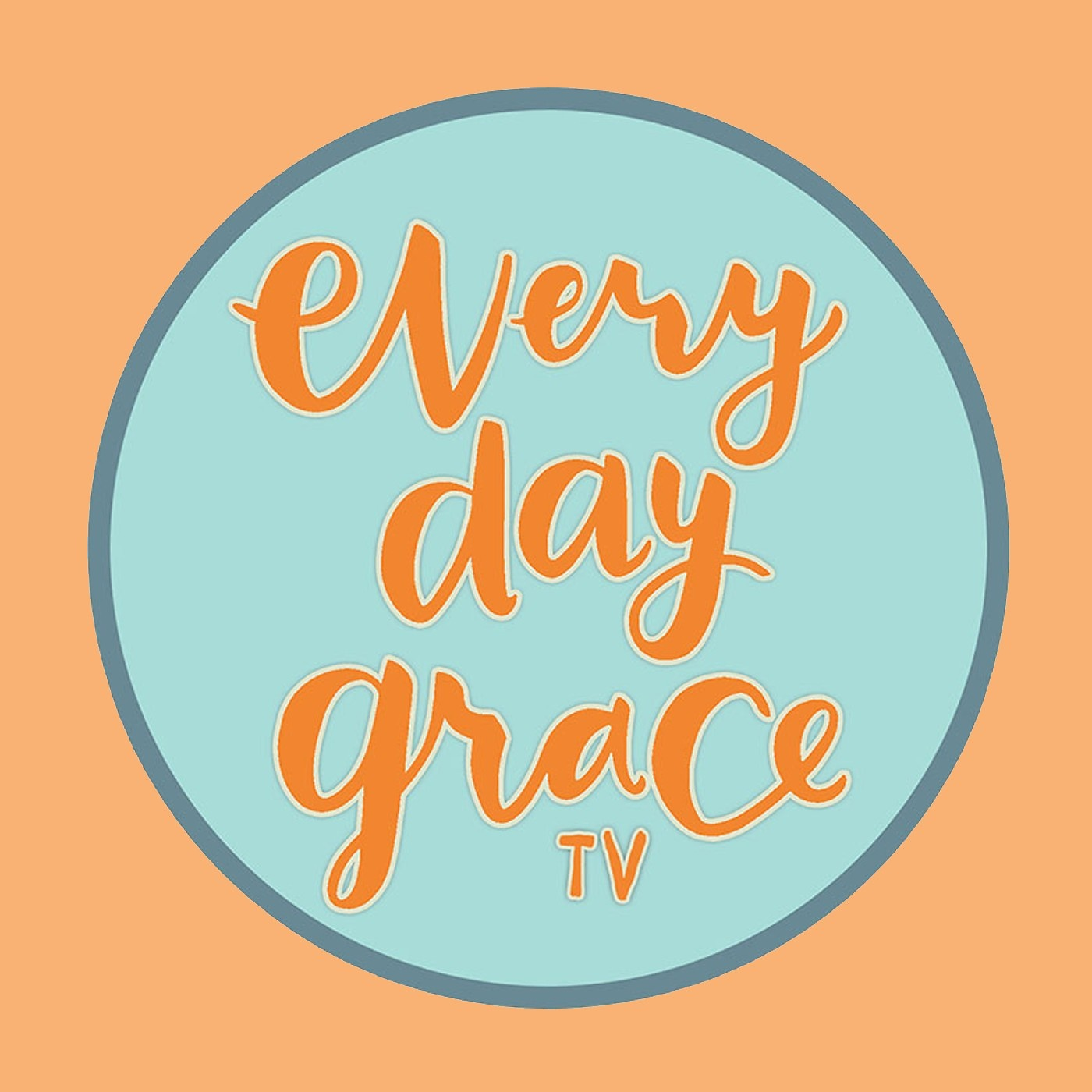 Every Day Grace TV