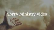EndTime Ministry Videos