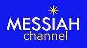 MESSIAH CHANNEL