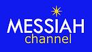 TriStone TV