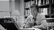 Video Series Archive