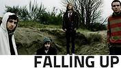 Falling Up