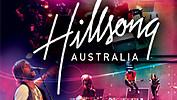 Hillsong Australia