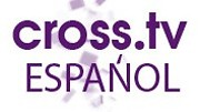 CROSS TV ESPAÑOL