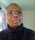 Larsbury Nwafor