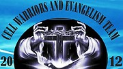 Cell Warriors And Evangelism Team