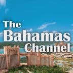 Bahamas Channel