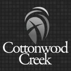 Cottonwood Creek Church