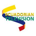 Ecuadorian Television