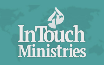 InTouch Ministries