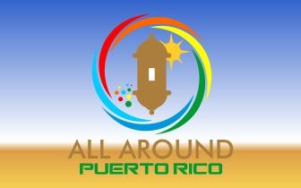 All Around Puerto Rico