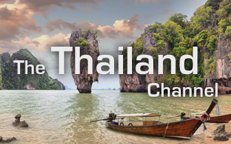 The Thailand Channel