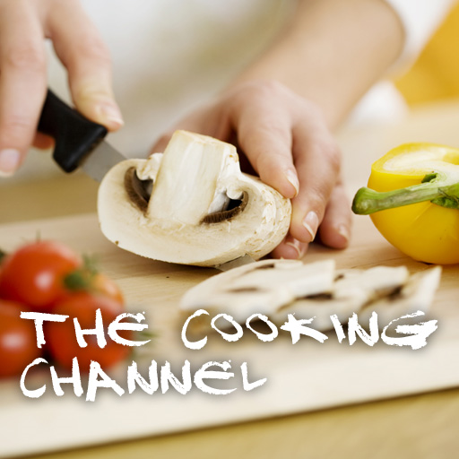 Cooking Channel