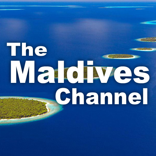 Maldives Channel