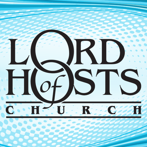 Lord of Hosts Church