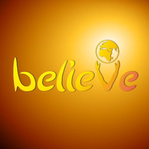 Believe TV Network - BTN