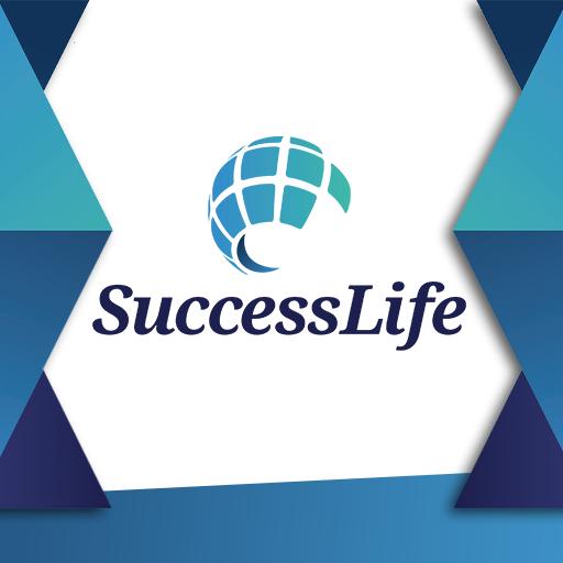 SuccessLife