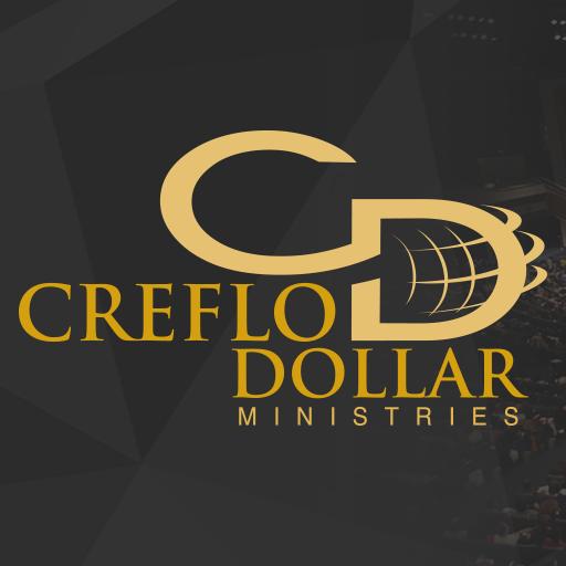 Creflo Dollar Ministries