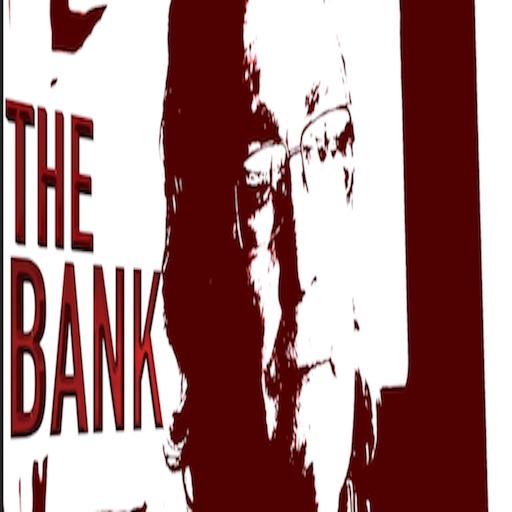TheBank.tv