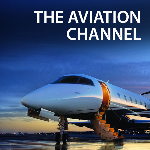 The Aviation Channel