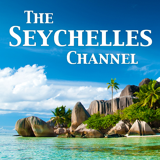 The Seychelles Channel