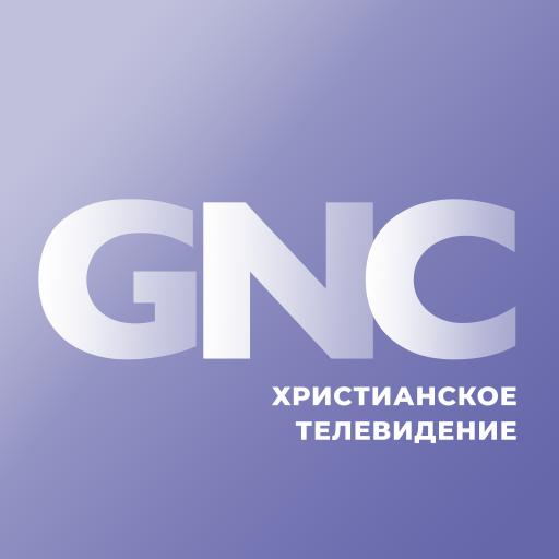 CNL - Russian Christian TV