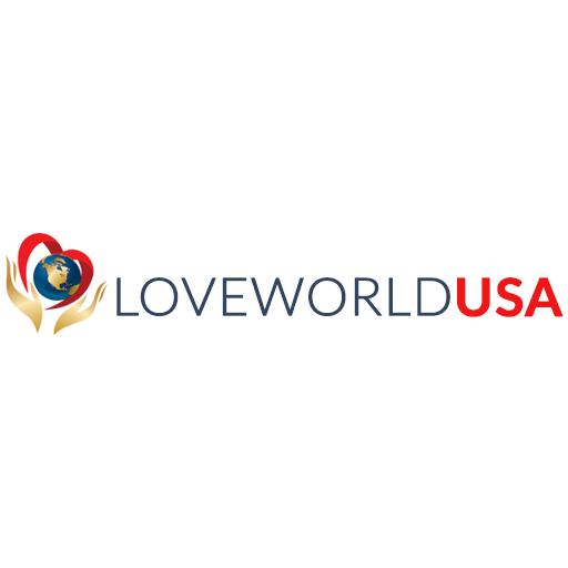 LoveworldUSA