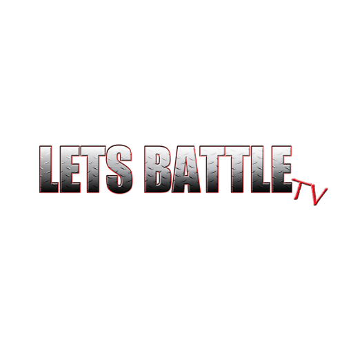 LetsBattleTv