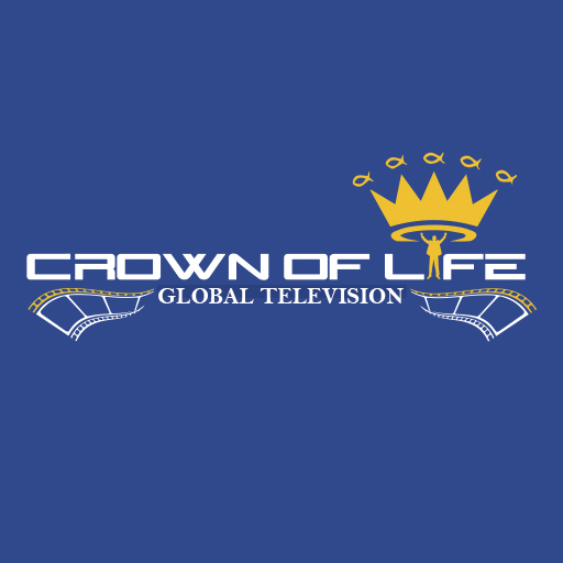Crown Of Life Global TV
