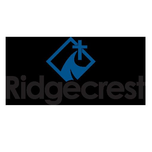 Ridgecrest Dothan