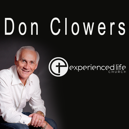 Don Clowers