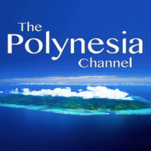 Polynesia Channel