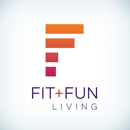 Fit & Fun! Living