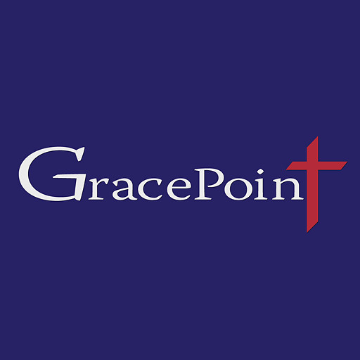 Gracepoint Church - Jim Devney