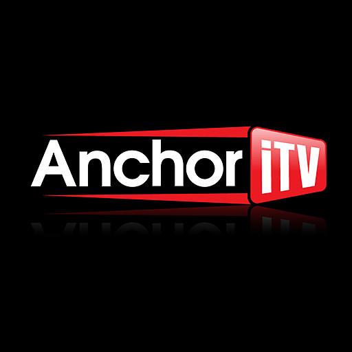 Anchor iTV