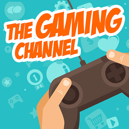 The Gaming Channel