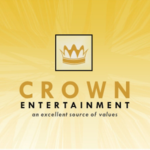 Crown Entertainment
