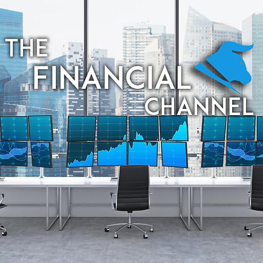 Financial Channel