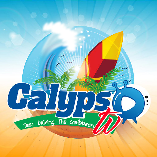 Calypso TV