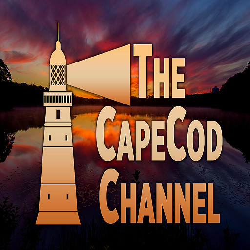 The Cape Cod Channel
