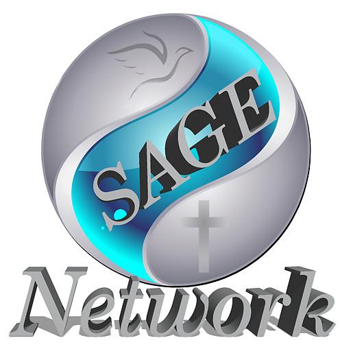 SAGE Network