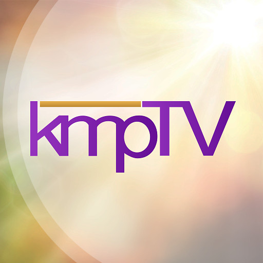 KMPTV