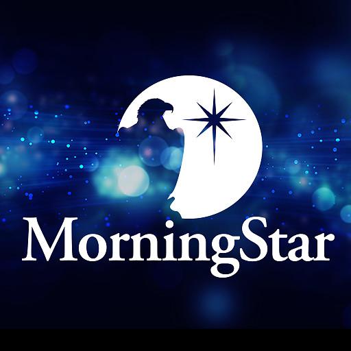 MorningStarTV