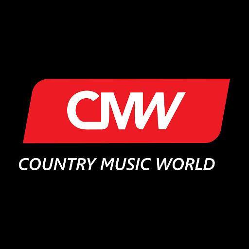 Country Music World