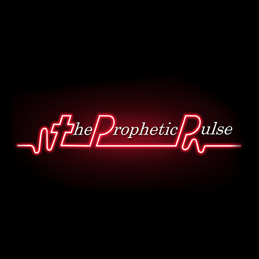 The Prophetic Pulse